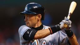 Baseball-pelaaja Suzuki Ichiro kuva