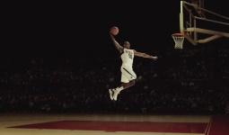 NBA-tähti Kobe Bryant (kuva 2)