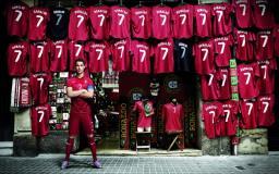Cristiano Ronaldo (kuva 4)