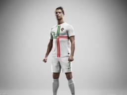 Cristiano Ronaldo (kuva 2)