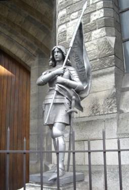 Joan of Arc (kuva 3)